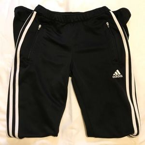 Like New Adidas Pants
